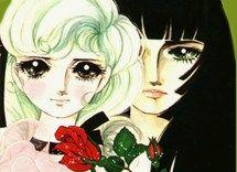 Lililicious, mangas lésbicos traducidos al inglés