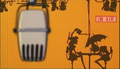 Sombras de la película 1
