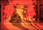 Sombras del capítulo 3