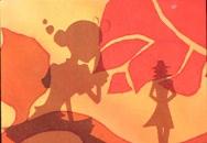 Sombras del capítulo 4